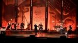 Dermacol NO NAME Acoustic tour 2019 v Praze (36 / 42)