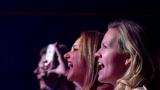 Dermacol NO NAME Acoustic tour 2019 v Praze (41 / 51)