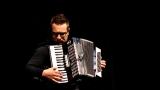 Dermacol NO NAME Acoustic tour 2019 v Praze (43 / 51)