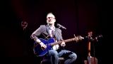 Dermacol NO NAME Acoustic tour 2019 v Praze (45 / 51)