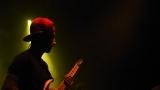 V rámci turné Btfl15yrs zavítali The.Switch i do Plzně (3 / 23)