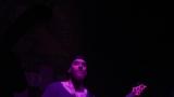 V rámci turné Btfl15yrs zavítali The.Switch i do Plzně (5 / 23)