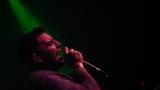 V rámci turné Btfl15yrs zavítali The.Switch i do Plzně (9 / 23)