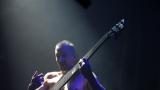 V rámci turné Btfl15yrs zavítali The.Switch i do Plzně (11 / 23)