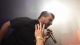 V rámci turné Btfl15yrs zavítali The.Switch i do Plzně (13 / 23)