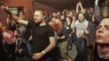 V rámci turné Btfl15yrs zavítali The.Switch i do Plzně (16 / 23)