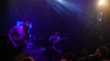 V rámci turné Btfl15yrs zavítali The.Switch i do Plzně (19 / 23)