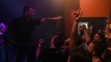 V rámci turné Btfl15yrs zavítali The.Switch i do Plzně (23 / 23)