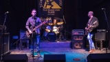 Kapela Vulcano Band (24 / 110)