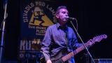 Kapela Vulcano Band (31 / 110)