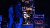 Kapela Vulcano Band (32 / 110)