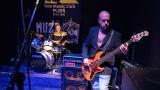 Kapela Vulcano Band (33 / 110)