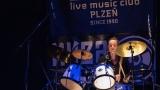 Kapela Vulcano Band (37 / 110)