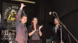 Vítěz v Divácké kategorii - Vulcano Band (108 / 110)