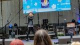 Ústecký Majáles otevřel v severních Čechách festivalovou sezónu pro rok 2019 (2 / 66)