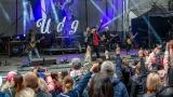 Ústecký Majáles otevřel v severních Čechách festivalovou sezónu pro rok 2019 (4 / 66)
