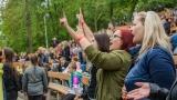 Ústecký Majáles otevřel v severních Čechách festivalovou sezónu pro rok 2019 (8 / 66)