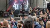 Ústecký Majáles otevřel v severních Čechách festivalovou sezónu pro rok 2019 (9 / 66)
