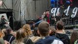 Ústecký Majáles otevřel v severních Čechách festivalovou sezónu pro rok 2019 (12 / 66)