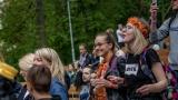 Ústecký Majáles otevřel v severních Čechách festivalovou sezónu pro rok 2019 (24 / 66)
