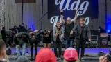 Ústecký Majáles otevřel v severních Čechách festivalovou sezónu pro rok 2019 (28 / 66)