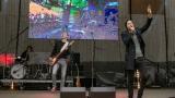 Ústecký Majáles otevřel v severních Čechách festivalovou sezónu pro rok 2019 (29 / 66)