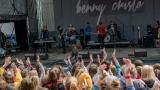 Ústecký Majáles otevřel v severních Čechách festivalovou sezónu pro rok 2019 (40 / 66)
