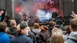 Ústecký Majáles otevřel v severních Čechách festivalovou sezónu pro rok 2019 (47 / 66)