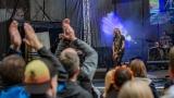 Ústecký Majáles otevřel v severních Čechách festivalovou sezónu pro rok 2019 (48 / 66)
