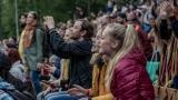 Ústecký Majáles otevřel v severních Čechách festivalovou sezónu pro rok 2019 (52 / 66)