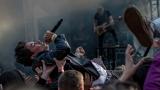 Ústecký Majáles otevřel v severních Čechách festivalovou sezónu pro rok 2019 (57 / 66)
