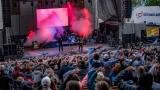 Ústecký Majáles otevřel v severních Čechách festivalovou sezónu pro rok 2019 (63 / 66)