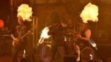 Doga, Tlustá Berta a Septic People rozpoutali v Mrákově rockové tornádo! (35 / 62)