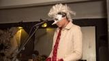 Kapela Kabaret Dr. Caligariho (3 / 77)