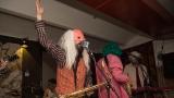 Kapela Kabaret Dr. Caligariho (7 / 77)
