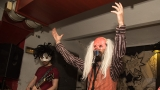 Kapela Kabaret Dr. Caligariho (8 / 77)
