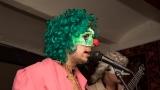 Kapela Kabaret Dr. Caligariho (12 / 77)