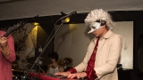 Kapela Kabaret Dr. Caligariho (16 / 77)