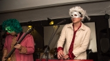 Kapela Kabaret Dr. Caligariho (18 / 77)