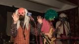 Kapela Kabaret Dr. Caligariho (21 / 77)