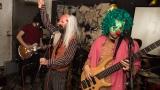 Kapela Kabaret Dr. Caligariho (25 / 77)