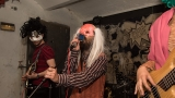 Kapela Kabaret Dr. Caligariho (26 / 77)