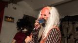 Kapela Kabaret Dr. Caligariho (27 / 77)