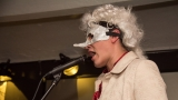 Kapela Kabaret Dr. Caligariho (31 / 77)