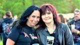 Dolany Fest u Klatov byl plný výborné muziky a pohodové atmosféry! (6 / 78)