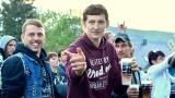 Dolany Fest u Klatov byl plný výborné muziky a pohodové atmosféry! (31 / 78)
