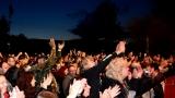 Dolany Fest u Klatov byl plný výborné muziky a pohodové atmosféry! (35 / 78)