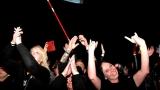 Dolany Fest u Klatov byl plný výborné muziky a pohodové atmosféry! (36 / 78)