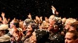 Dolany Fest u Klatov byl plný výborné muziky a pohodové atmosféry! (45 / 68)
