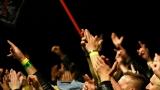 Dolany Fest u Klatov byl plný výborné muziky a pohodové atmosféry! (47 / 78)